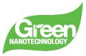 緑あふれる美しい地球環境の再生と創造
