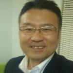 株式会社くらこん様(食品製造工場)|ファインバブル・メンブレン微細気泡散気管 納入実績