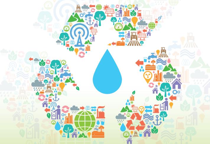 インターアクア2019「第10回国際水ソリューション総合展」